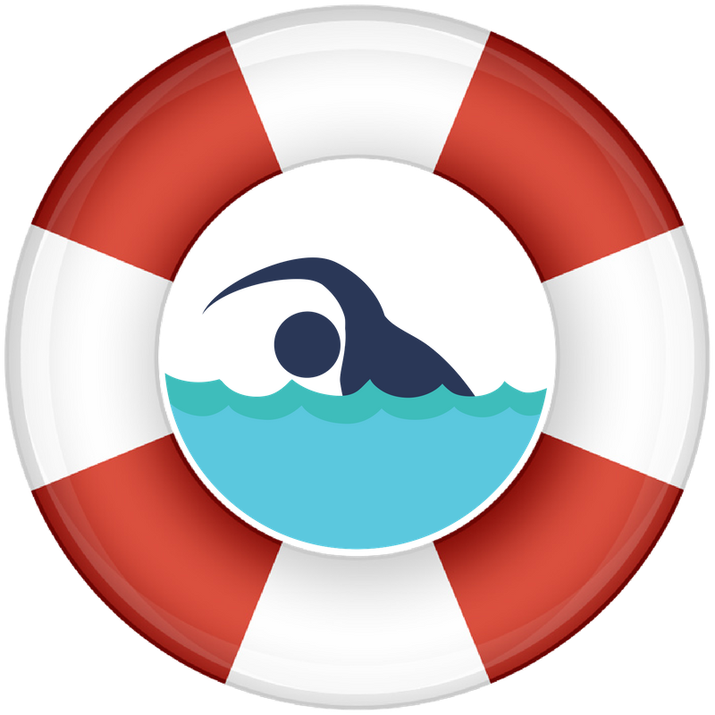 3S swimming icon 2