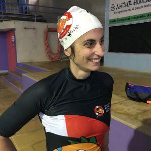 SIW Joana Soares 300x300 1